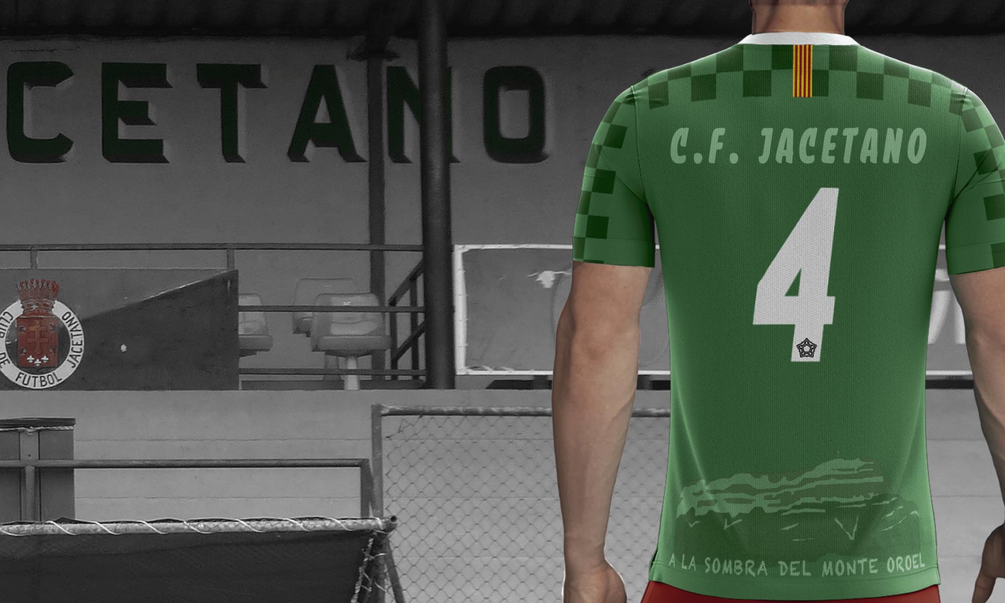 CF Jacetano