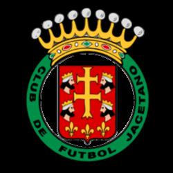 C.F. Jacetano