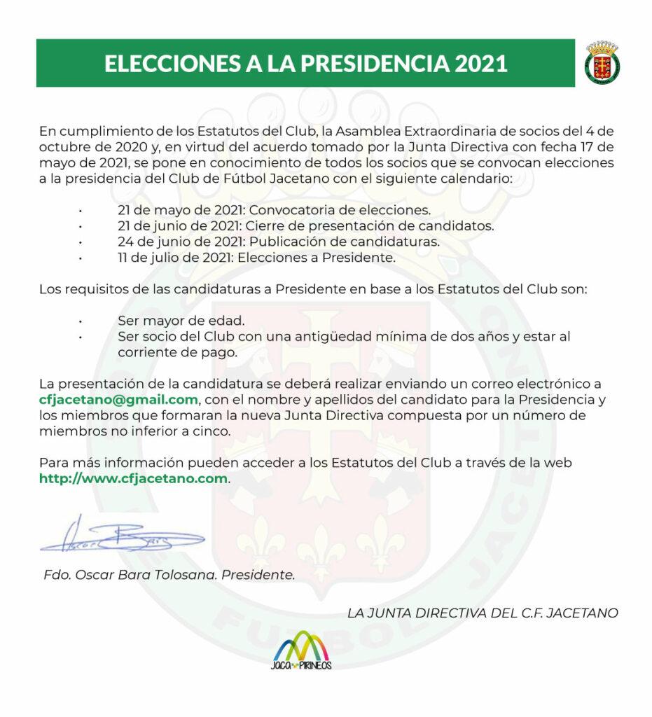 ELECCIONES-A-LA-PRESIDENCIA-2021